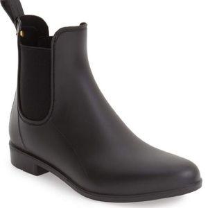 Sam Edelman Tinsley Rain Boot size 6